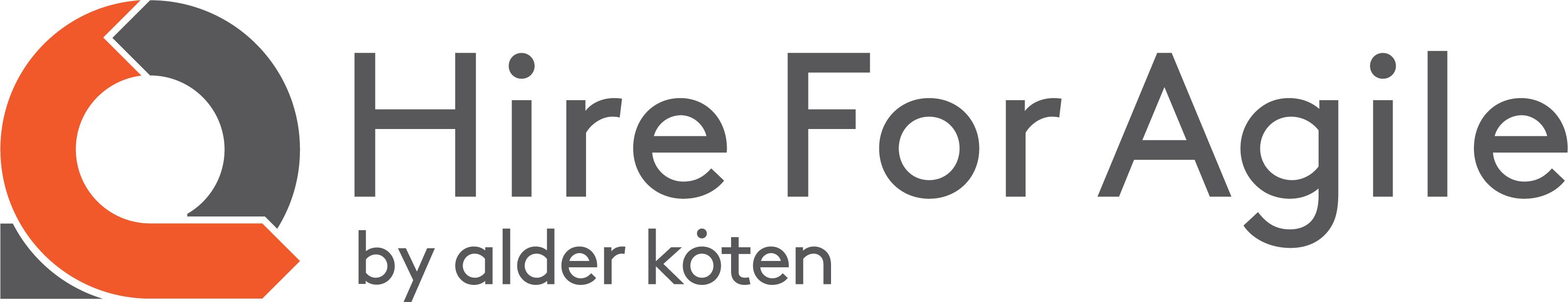 AlderKoten-HIre-For-Agile-Logo-Horizontal